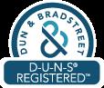 Dun & Bradstreet (Vietnam) LLC
